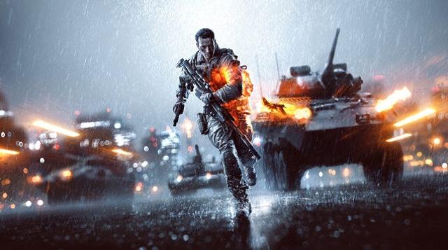 Battlefield-635x357