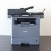 Brother Printer 1