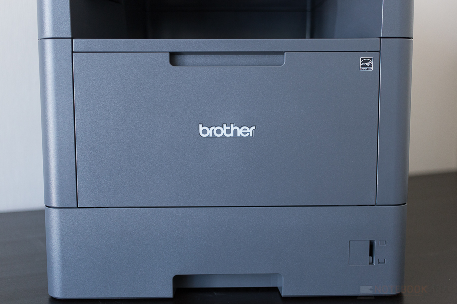 Brother Printer-43