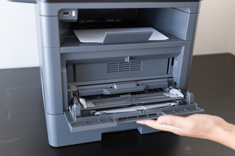 Brother Printer-9
