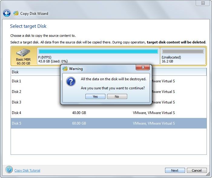 Clone-HDD-SSD (2)