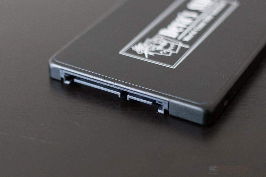 Deva SSD-6