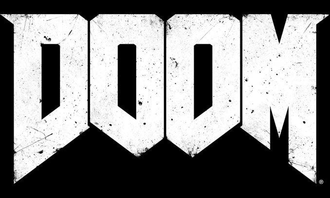 Doom-radeon rx480-vulkan-1