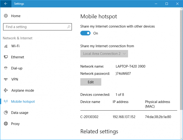 Enable-wifi-hotspot-windows 10 (4)