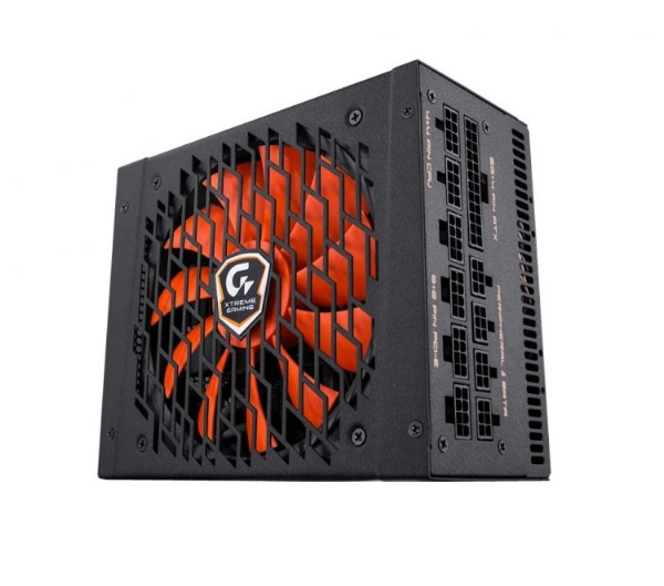 GIGABYTE XTREME GAMING XP1200M power supply 600 01