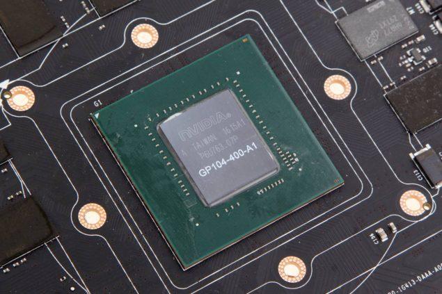 GTX 1080-1070 mobile (1)