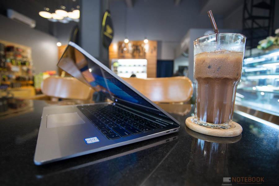 HP EliteBook Folio G1 Review-0012