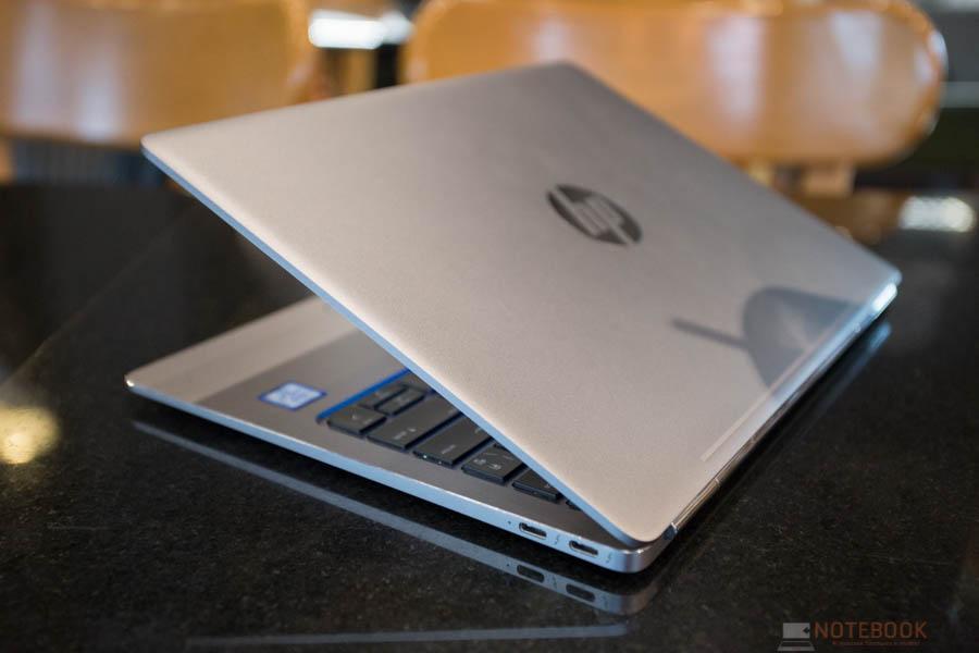 HP EliteBook Folio G1 Review-0019