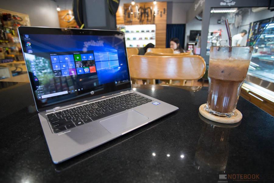HP EliteBook Folio G1 Review-0025