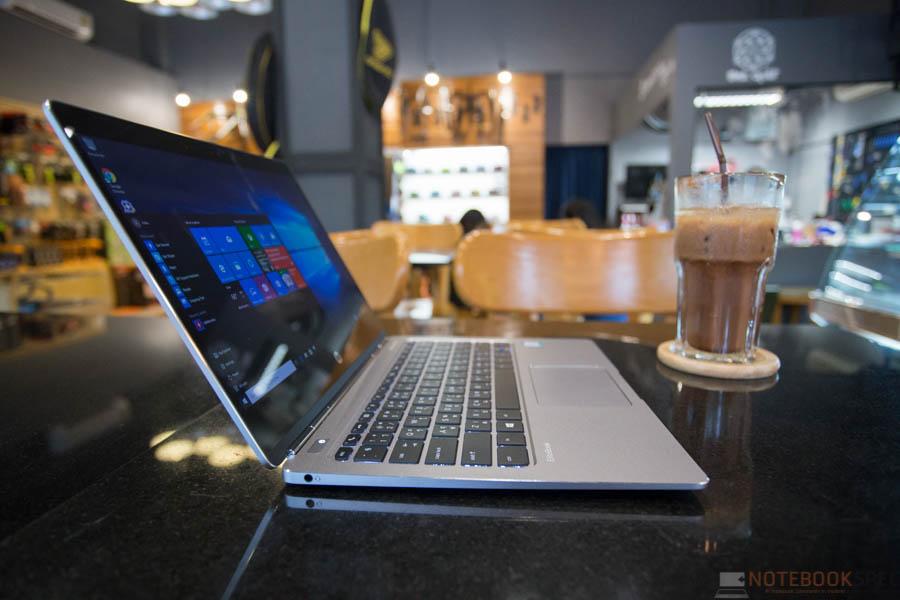HP EliteBook Folio G1 Review-0034