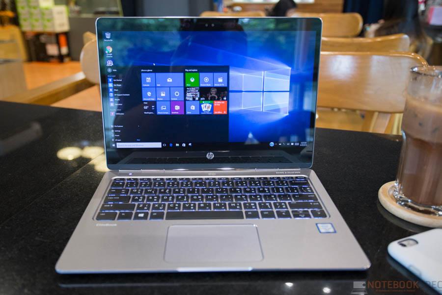 HP EliteBook Folio G1 Review-9989