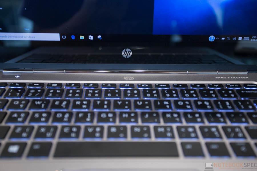 HP EliteBook Folio G1 Review-9995