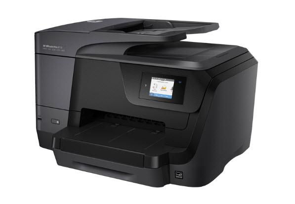 HP OfficeJet Pro 8710 (1)
