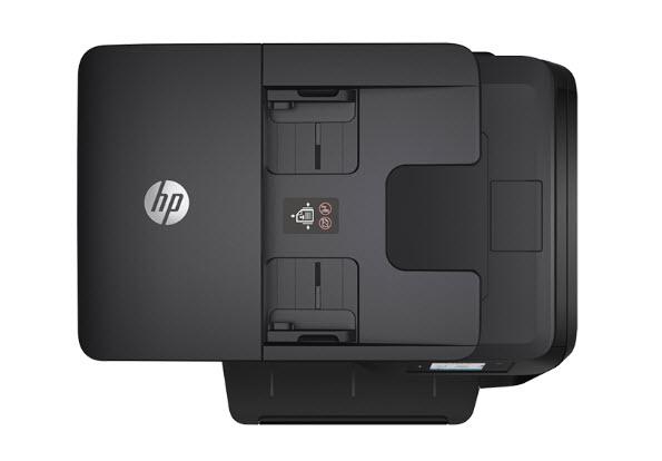 HP OfficeJet Pro 8710 (2)