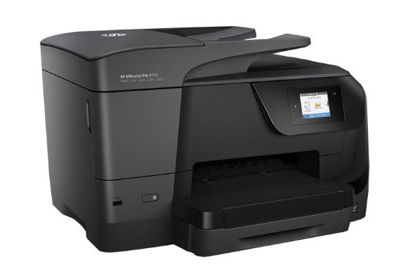 HP OfficeJet Pro 8710 (3)