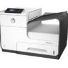HP PageWide Pro 452dw 1