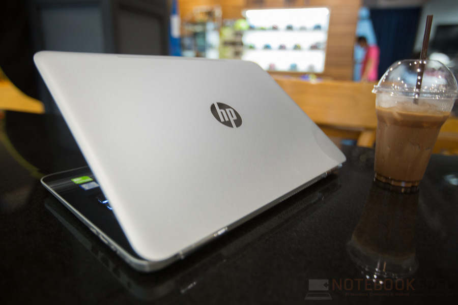 HP Pavilion 14-2016 Review-26