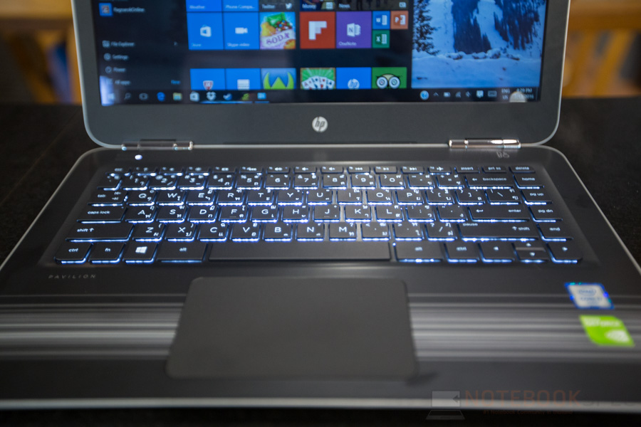 HP Pavilion 14-2016 Review-29