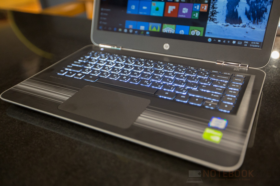 HP Pavilion 14-2016 Review-3