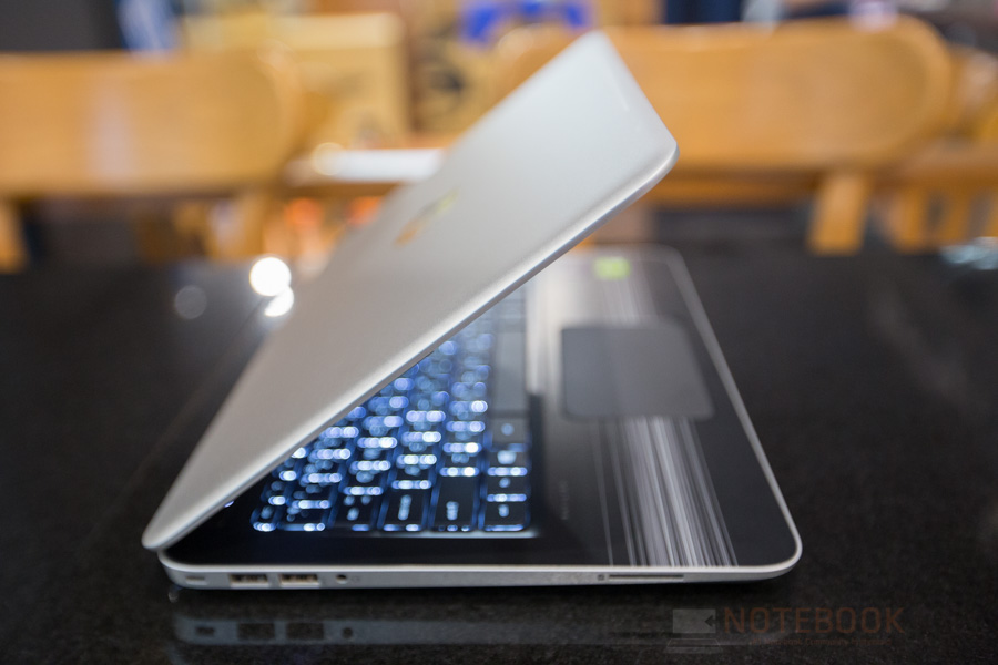 HP Pavilion 14-2016 Review-36