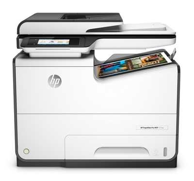 HP-pagewide-pro-577dw (1)