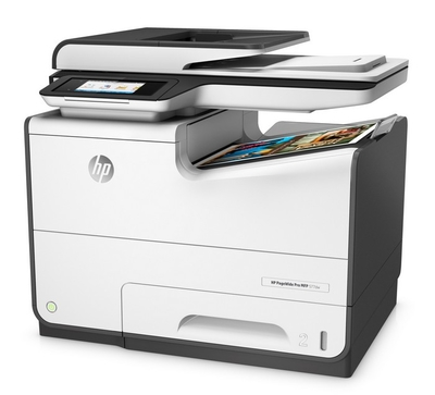HP-pagewide-pro-577dw (11)