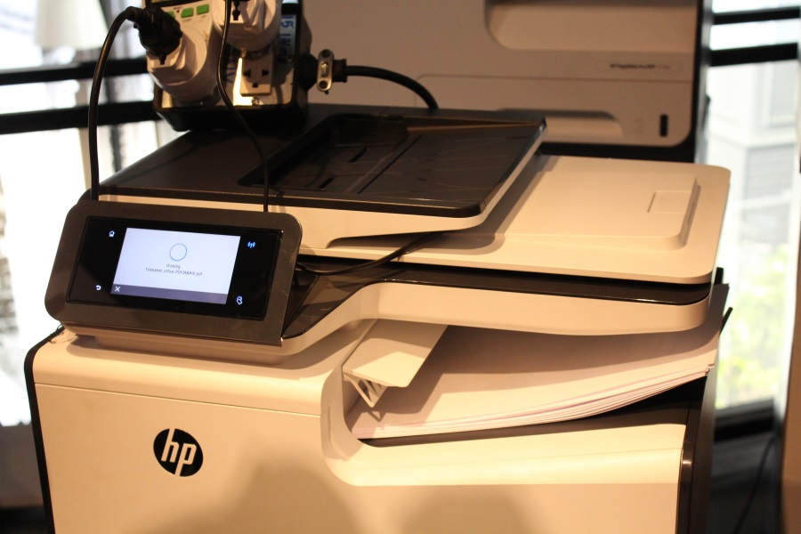 HP-pagewide-pro-577dw (22)