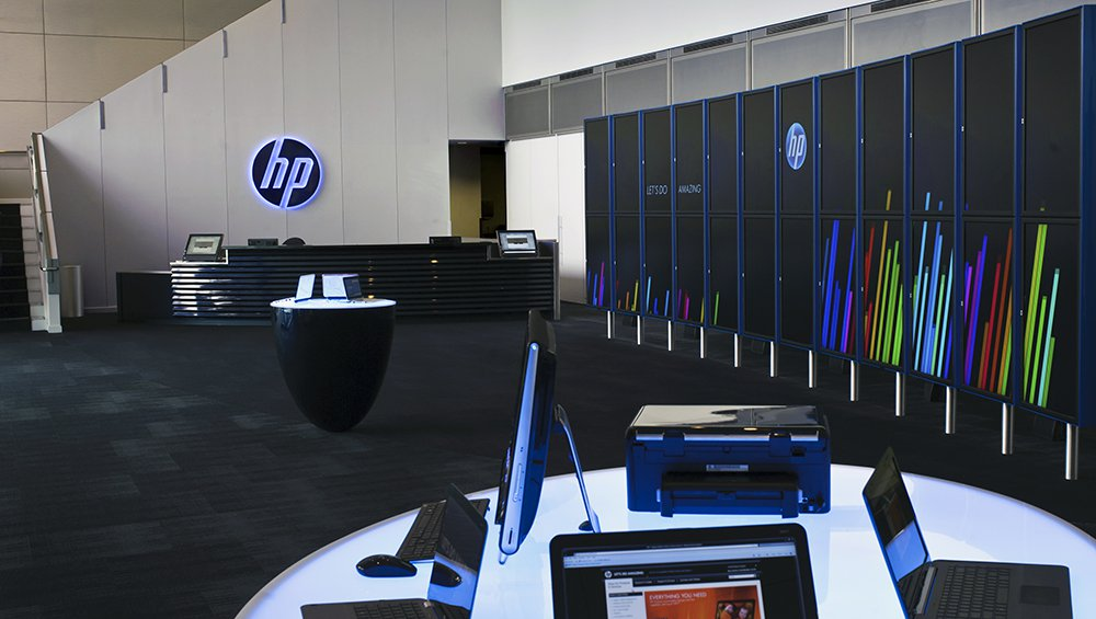 HP_inside_company 600