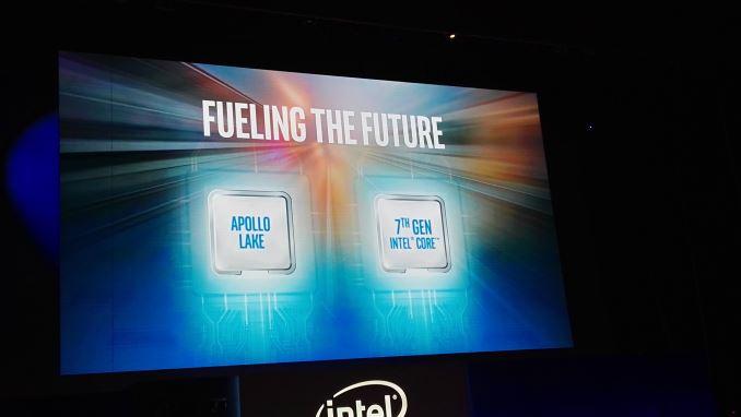 Intel Kaby Lake 600 01
