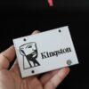 Kingston UV400 1