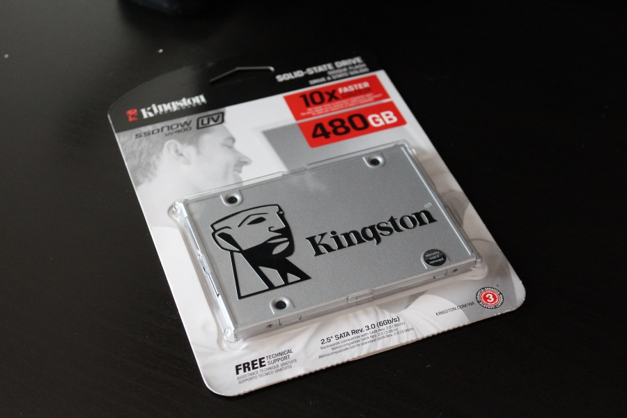 Kingston-UV400 (6)