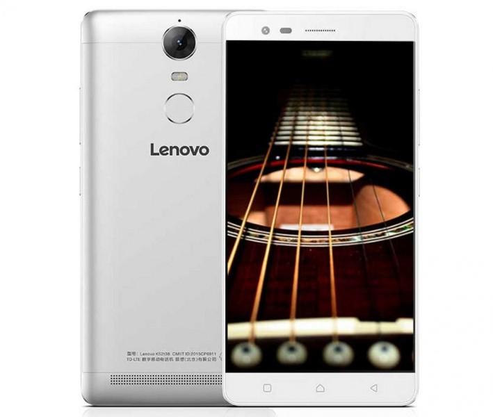 Lenovo-K5-Note-709x600