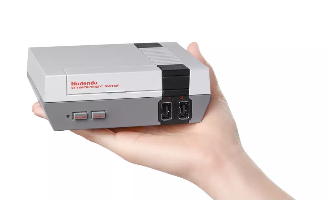 NES Classic Edition 600 01