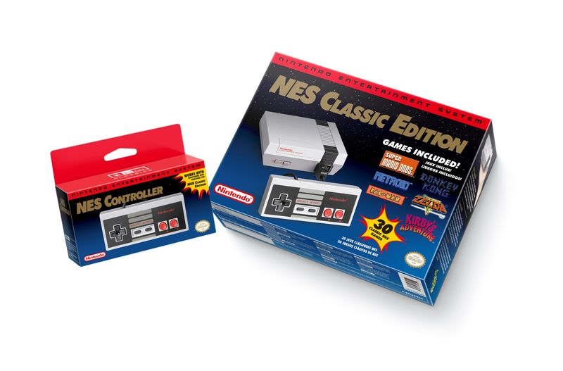 NES Classic Edition 600 02