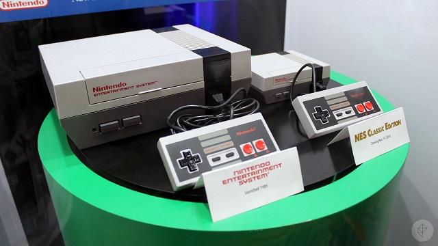 NES_classic_edition.0