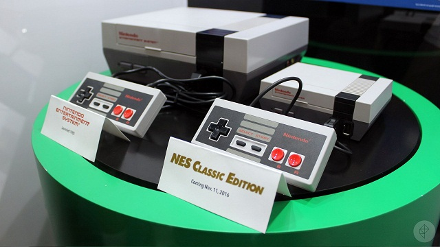 NES_classic_edition_2.0