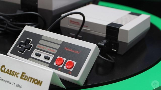 NES_classic_edition_3.0