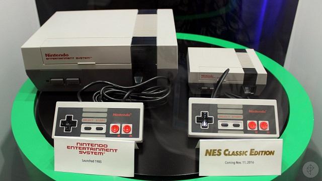 NES_classic_edition_4.0