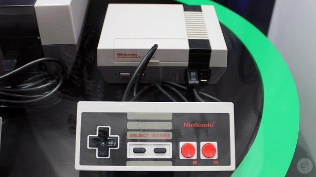 NES_classic_edition_5.0