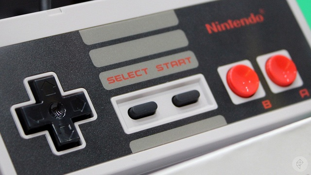 NES_classic_edition_6.0