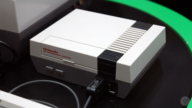 NES_classic_edition_7.0