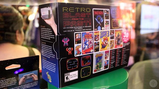 NES_classic_edition_box.0