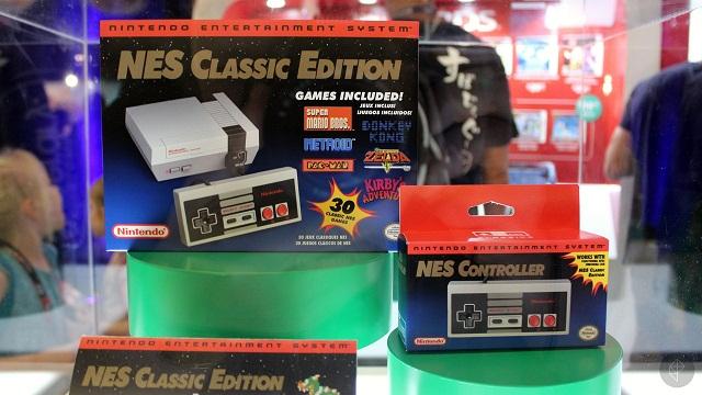 NES_classic_edition_box_2.0