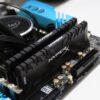 Optimize RAM for better 1