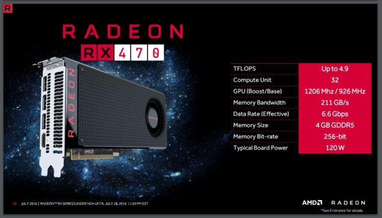 Radeon-RX-470-600 02