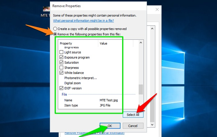how to remove web search from windows 10