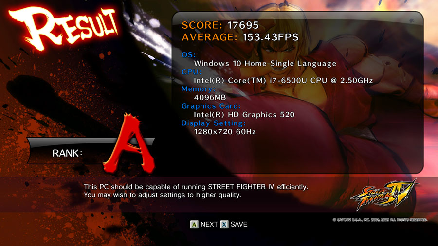 StreetFighterIV_Benchmark 2016-07-28 11-25-55-32