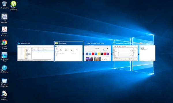 Switch-Dialog Box-Windows 10 (4)