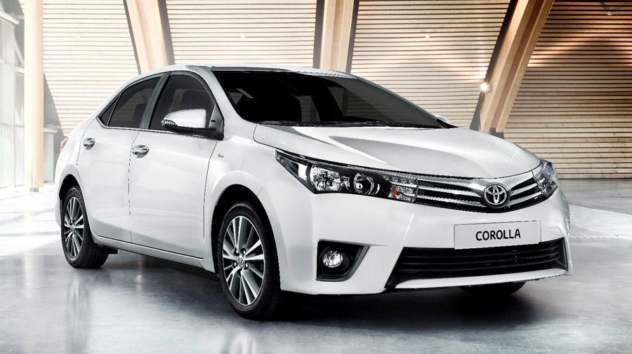 Toyota-Corolla-2015-600