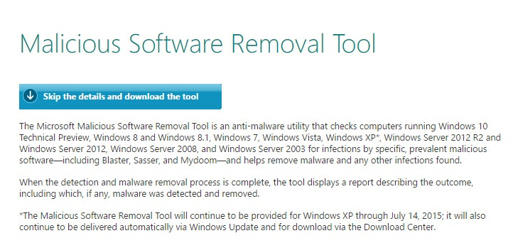 anti-malware-removal (0)